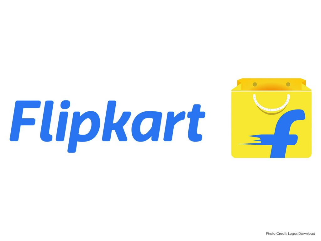 Flipkart acquires 100% stake in Cleartrip