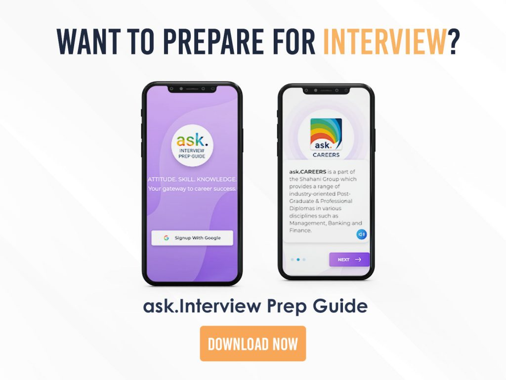 Beneficial Tips to Prepare for a Job Interview