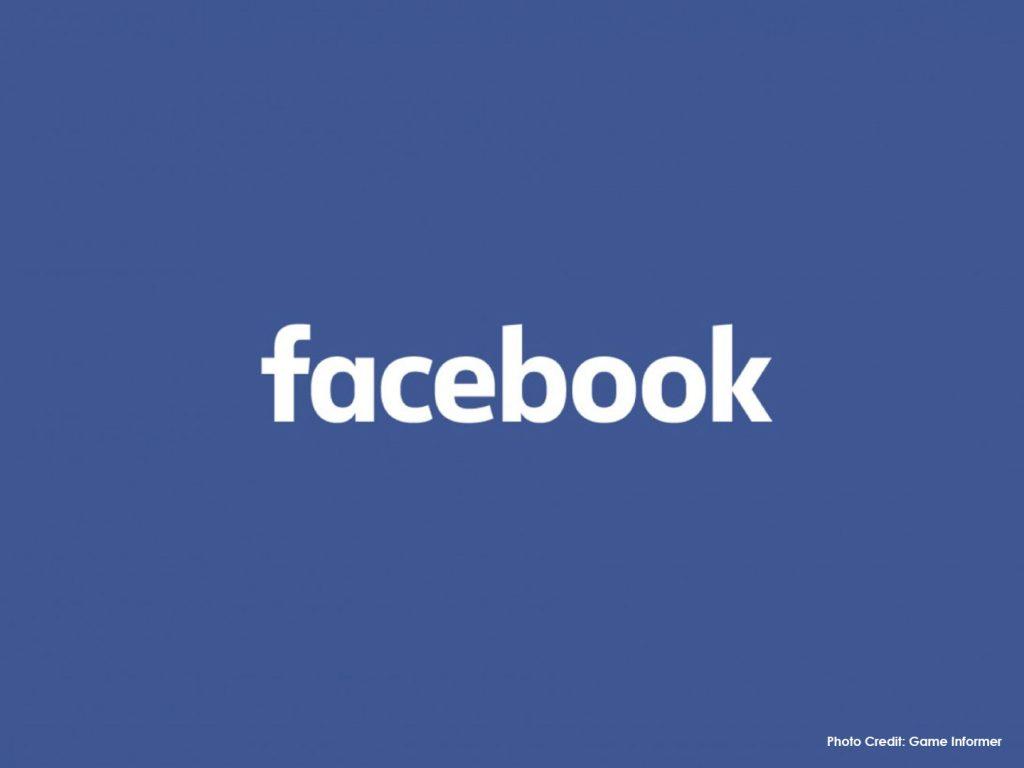 Facebook acquired BigBox VR