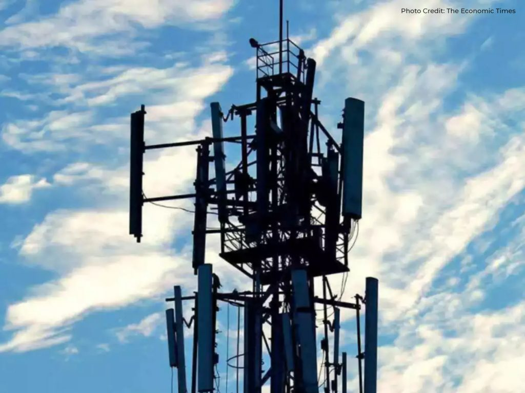 Govt launches Trusted Telecom portal