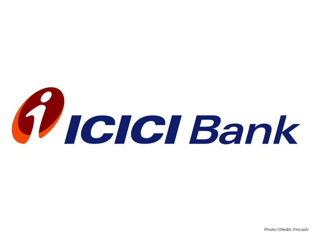 ICICI bank raises ₹2,827cr by bonds